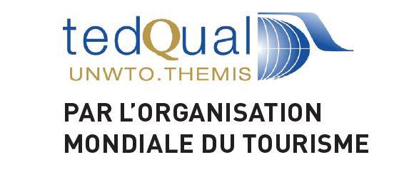 Le baccalauréat en gestion du tourisme et de l'hôtellerie est accrédité par TedQual