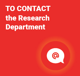 To contact the Research Department