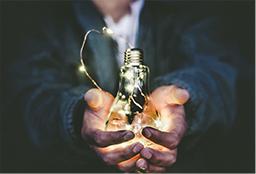 Entrepreneuriat à impact