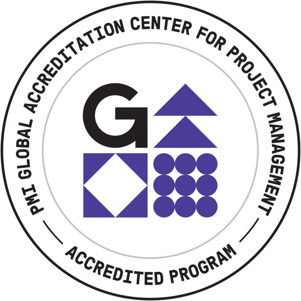 PMI Global Accreditation Center