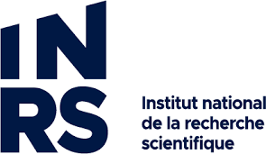 Le doctorat en études urbaines est  offert conjointement par l'INRS et l'ESG UQAM.
